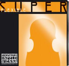 SET Thomastik SUPER FLEXIBLE per viola muta 23ST HEAVY
