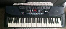 Childrens Keyboard Output 9v 100 Rhythms