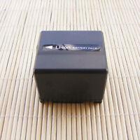 CGA-DU14 Battery for Panasonic Camera CGA-DU06 CGA-DU07 CGA-DU12 CGA-DU14