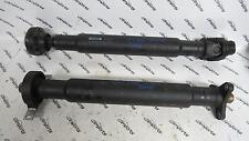 BMW M6 Rear Drive Shaft SMG 06-10 26112282980