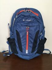 Columbia Manifest 2.0 Backpack