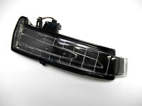Original Spiegelblinker links Mercedes W212 W204 W176 Blinker A2129067201