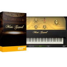 AIR Mini Grand, piano