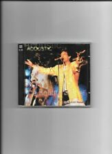 ROLLING STONES 2 CD ACOUSTIC SET LIVE IN AMSTERDAM PARADISO CLUB