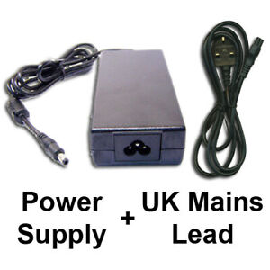 Replacement Power Supply for LG EAY62710401