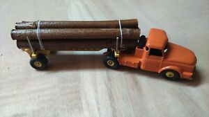 DINKY TOYS ANCIEN