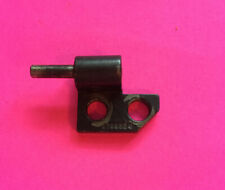 New listing *Used* 57885D- Union Special-Hinge Bracket (Right) *Free Shipping*