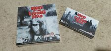Night of the Living Dead: A Zombicide Board Game - Kickstarter Dead of Night