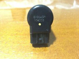 SUZUKI GSXR1000 2007-2008 sensor valve isc 18117-15H10-000