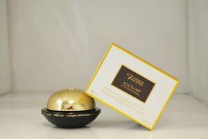 Premier Dead Sea AGE SMART - Collagen, Beta Carotene & Seaweed Mask 70ml BPR