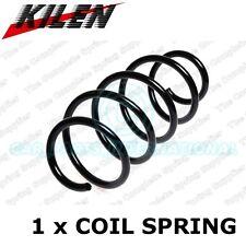 Kilen Anteriore Sospensione Molla a spirale per VW Golf 1.4-1.6 parte no. 25027