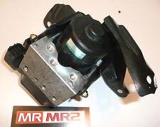 Toyota MR2 MK2 REV5  ABS Brake Sender Unit Pump 44510-17070 Mr MR2 Used Parts