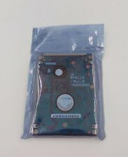 Fujitsu MTV2040AT 40GB 2,5'' 4200rpm IDE Internal Hard Disk Drives