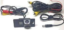 Auto Rückfahrkamera für Audi A1/A4 (B8)/A5 S5 Q5 TT/VW Passat R36 5D Rückseite