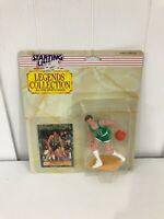Starting Lineup 1989 Basketball JOHN HAVLICEK Boston Celtics