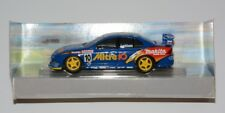 Mark Larkhams MITRE 10 Ford Racing Falcon #10 P/No 2010-2 L'ited Edition of 4000