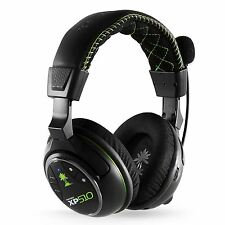 Turtle Beach Ear Force XP510 Premium Wireless Surround Sound Gaming Headset Xbox
