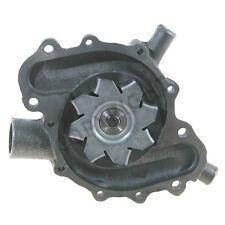 Engine Water Pump AIRTEX AW3403