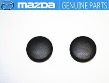 MAZDA Genuine MX-5 Miata Roadster NA6CE NA8C  Front Wiper Arm Cap Cover JDM OEM