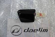 Daelim Otello 125 FI Cubierta Manillar Tapa pequeño derecha e izquierda #R7340