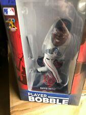 David Ortiz Nation Boston Red Sox Bobblehead Bobble Head NIB