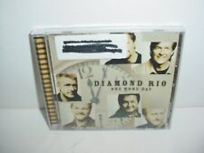 Diamond Rio One More Day CD Music
