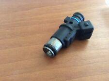 Citroen Xsara/Peugeot 206 Petrol Injector