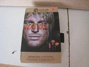 Yurbuds JBL VENTURE TALK  NEU Original Verpackt von Privat