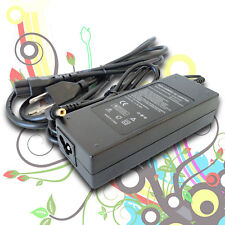 AC Power Adapter for Lenovo 3000 G530 N500 Y410 Y300 G560 Battery Charger w Cord