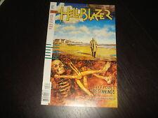 HELLBLAZER #103 Constantine  - DC Vertigo Comics  1996 - NM
