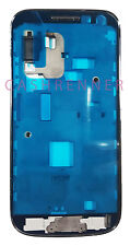 Marco frontal carcasa s LCD frame housing cover Samsung Galaxy s4 mini i9195