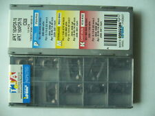 QTY 100x Iscar APKT 1604PDR-76 IC928 NEW