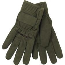 Seeland Shooting gloves