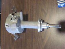 NOS 361 383 400 Mopar Engine Mallory Distributor YC-346-HP
