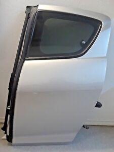 Mazda RX-8 Rear Driver Side Door 2004 2005 2006 2007 2008 2009 2010 2011