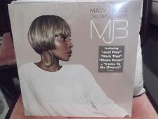 R&B & Soul Import Double LP Vinyl Records