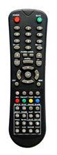 D'Origine Telecommande SCHAUB LORENZ LD24-905FHB LD24-905FHDB LD24-905FHDW Neuf