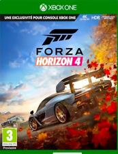 Forza Horizon 4 Xbox One Digital Fast Delivery