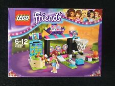 LEGO Friends - 41329 Olivia's Deluxe Bedroom  Brand New in Box Great gift (#26)