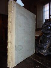 INCLINATIONUM LIBRI DUO. RESTITUEBAT SAMUEL HORSLEY. - APOLLONIUS 1770