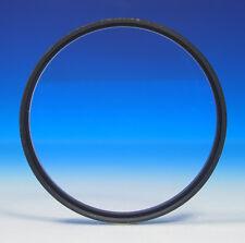 Kenko Ø77mm Skylight Filter filter filtre L1B Super Pro - (43831)