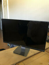 Dell S2340M LED LCD Monitor