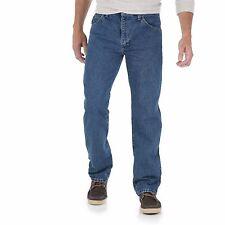 Men's Jeans | eBay