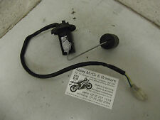 Honda ANF125 ANF 125 Innova 03-07 Fuel Level Sensor