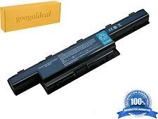 Akku für Acer AS10D51 PACKARD BELL EASYNOTE PEW91 PEW92 PEW96 te11hc