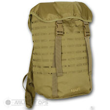 Viper Garnison Lazer Patrouille Sac Sac à Dos Jour Coyote Brun Sand Mou Military