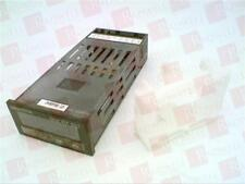 OMRON E5GN-QTCAC-100-240 (Used, Cleaned, Tested 2 year warranty)