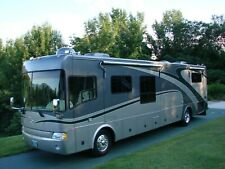 Class A Rvs Campers For Sale Ebay