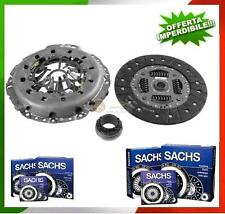 Set Embrague Peugeot 307 Sw (3H) 2.0 HDI 90 03.02Kw 66Cv 90