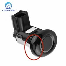25994-CM10D PDC Parking Sensor For Nissan Infiniti G25 G37 EX35 QX56 FX50